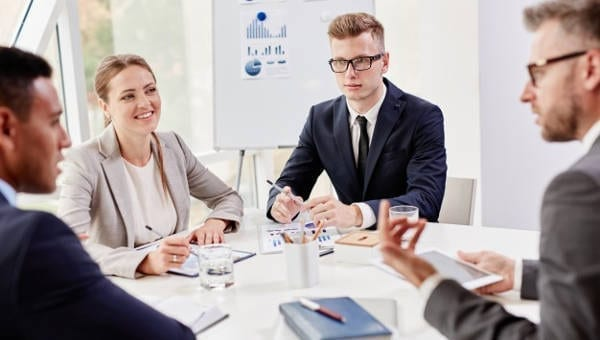 Financial Plan in Business for How To Write Financial Plan In Business