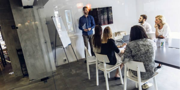 The Ultimate Strategy Meeting Preparation Checklist for Meeting Checklist