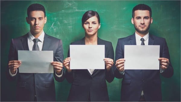 Why Notice Period is Important for Why Notice Period Is Important