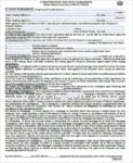 Land Purchase And Sales Agreement PDF For Purchase And Sales Agreement