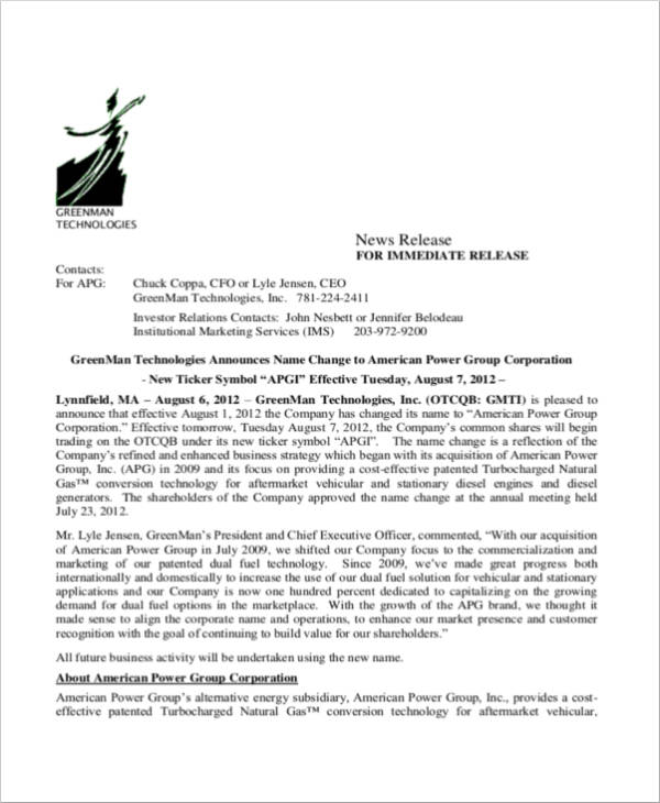 Sample Joint Marketing Agreement Template for Joint Marketing Agreement