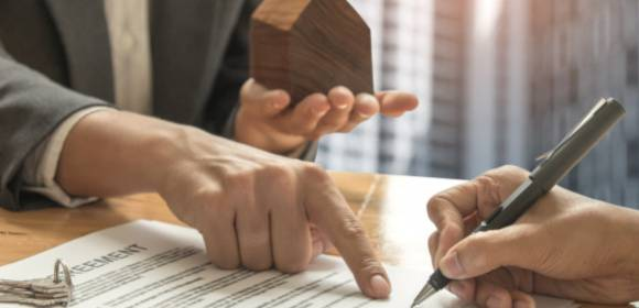 Apartment Lease Agreement Samples For Apartment Lease Agreements