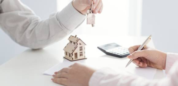 Construction Agreement Forms For Construction Agreement Forms