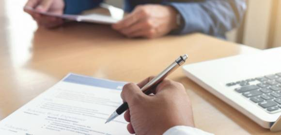 Sample Commercial Loan Agreement For Commercial Loan Agreement Template