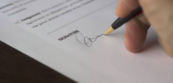 Truck Lease Agreement for Commercial Truck Lease Agreement