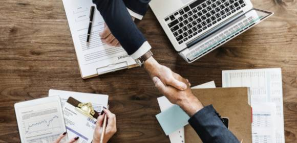 Commercial Loan Agreement For Commercial Loan Agreement