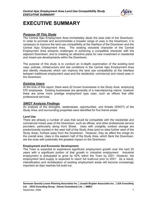 Hotel SWOT Analysis Planning Report for Hotel Swot Analysis Samples Templates