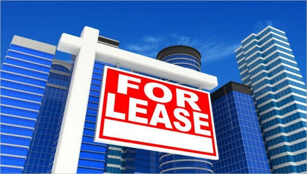How do you Make a Lease Agreement for How Do You Make A Lease Agreement