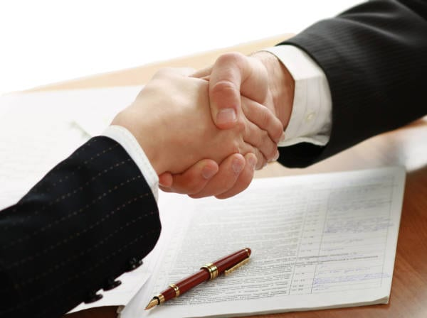 7 Business Sale Agreement Samples And Templates PDF For Business Sale Agreements
